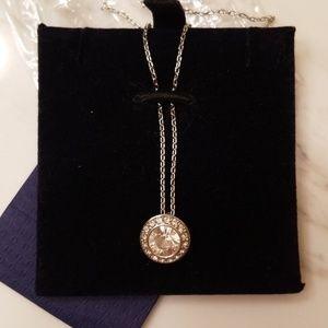 Stunning Swarovski necklace